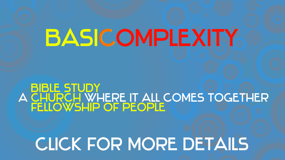 Basicomplexity-Front Page Slider Pic