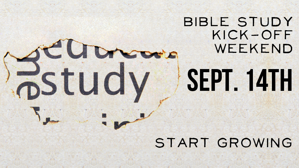 Bible Study Front Page Slider1