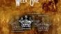 Sermon-We 4 Kings-Week One-Lead Us Not Into  Manipulation