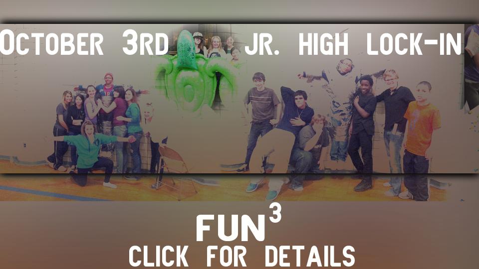 Promo-Jr High Lockin-Website Front Page Slider1