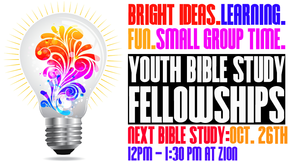 Youth Bible Study Fellowships-Front Page Slider-Oct 2014