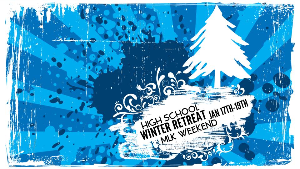 High School Winter Retreat-Jan 2015-Front Slider Pic1
