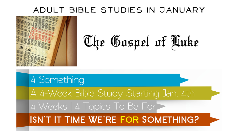 Bible Study-January 2015-Front Page Slider Pic1