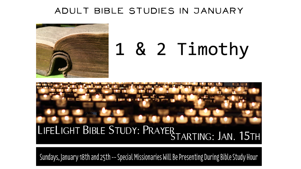 Bible Study-January 2015-Front Page Slider Pic2