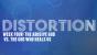 Sermon-Distortion-Week Four