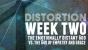Sermon-Distortion-Week Two
