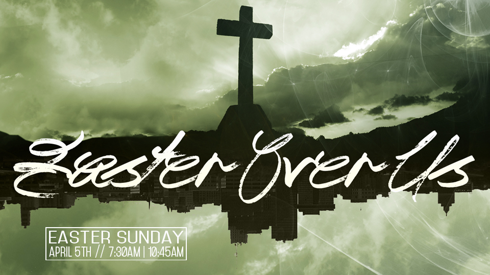 Easter 2015-Front Page Slider Pic1