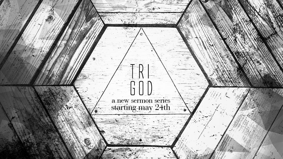Tri God-Front Slider Pic