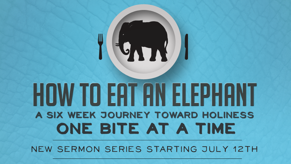How to Eat an Elephant-Front Page Slider Pic