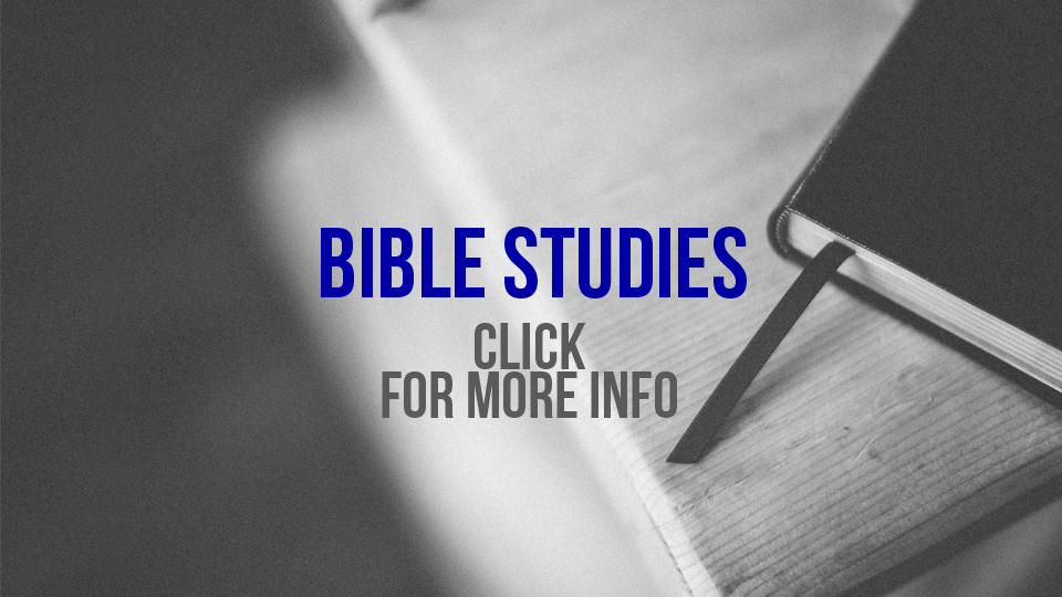 Bible Study-Front Page Slider Pic1