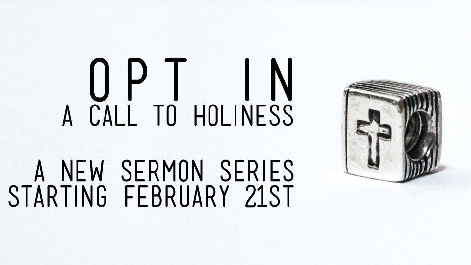 Sermon-Opt In-Front Page Slider Pic