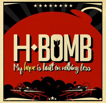 Sermon-HBomb-Series Website Graphic