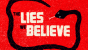 Website-Sermon-The Lies We  Believe-Week One