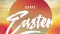Website-Sermon-Easter Sunday  2017