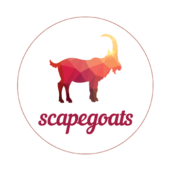 Sermon-Scapegoats-Website Pic