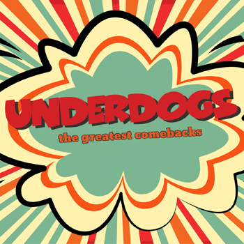 Sermon-Underdogs-Website Pic