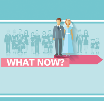 Sermon-What Now-Sermon Website Pic