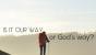 Website - Sermon September 24